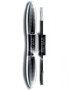 Mascara cu Efect de Gene False Superstar 3600522833161