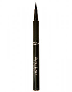 LOREAL PARIS Liner Carioca Superliner Perfect Slim