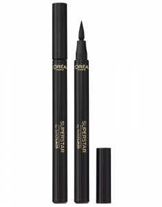 LOREAL PARIS Liner Carioca Superliner Superstar