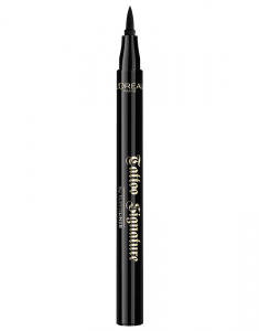 LOREAL PARIS Tus Ochi Superliner Tattoo Signature