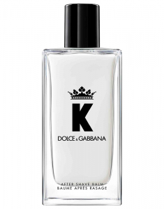 K After Shave Balm 3423473049357