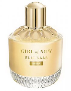 Girl Of Now Shine Eau de Parfum 3423473095750