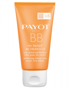 My Payot BB Cream Blur 3390150558931