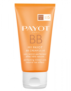 My Payot BB Cream Blur 3390150558948