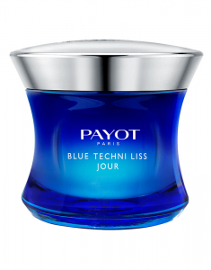 Blue Techni Liss Jour 3390150569456