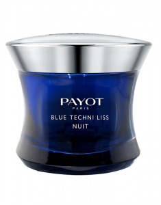 Blue Techni Liss Nuit 3390150569494