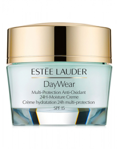 DayWear Multi-Protection Anti-Oxidant 24h Moisture Creme 027131763512