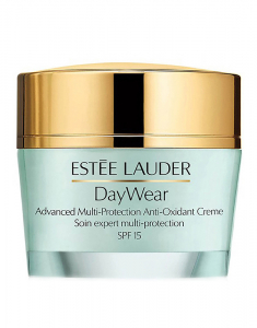 DayWear Advanced Multi-Protection Anti-Oxidant Creme 027131763529