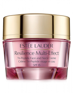 Resilience Lift Multi-Effect Firming/Lifting Face and Neck Creme 887167368637