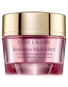 Resilience Lift Multi-Effect Firming/Lifting Face and Neck Creme 887167368651