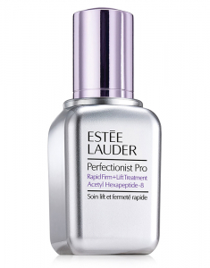 Perfectionist Pro Rapid Firm + Lift Treatment 887167351929