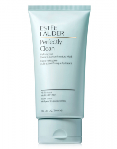 Perfectly Clean Multi Action Creme Cleanser/Moisture Mask 027131987857