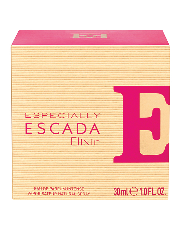 Especially Elixir Eau De Parfum 737052684833