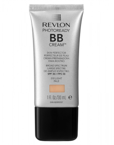 Photoready BB Creme all-in-1 309974721011