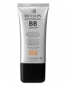 Photoready BB Creme all-in-1 309974721028
