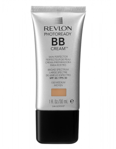 Photoready BB Creme all-in-1 309974721035