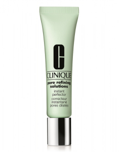 Pore Instant Perfector Invisible Bright 020714430436