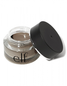 Lock on Liner and Brow Cream 609332819436