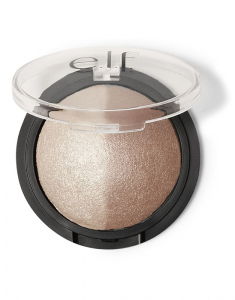Baked Highlighter & Brozner 609332833722