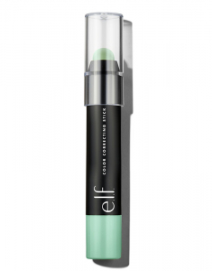 Color Correcting Sticks 609332832121