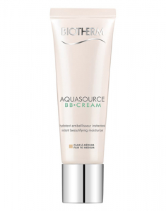 Aquasource BB Cream 3605540853764