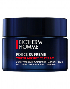 Biotherm Homme Force Supreme Youth Reshaping Cream 3614270303944