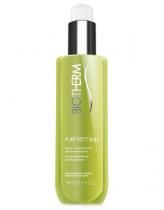Purefect Skin Lotion 3614271256218