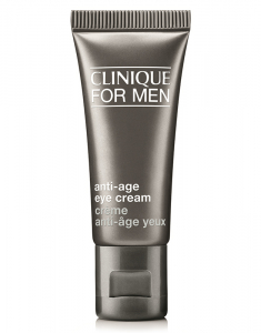 Clinique For Men Anti Age Eye Cream 020714382742