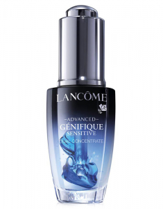 Serum Advanced Genifique Sensitive 3614271678447