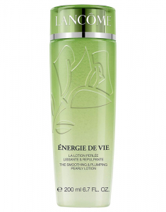 Energie de Vie Pearly Lotion 4935421620796