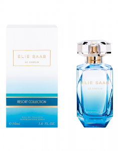 Le Resort Collection Eau de Toilette 3423473988359