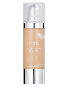 Skin Perfect Ultra Coverage Foundation 5201641742112