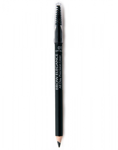Brow Elegance All Day Precision Liner 5201641731185