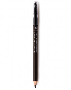 Brow Elegance All Day Precision Liner 5201641731192