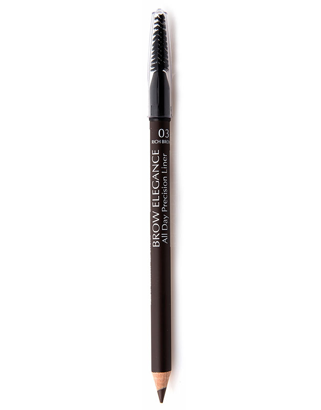 Brow Elegance All Day Precision Liner 5201641731208