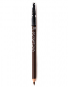 Brow Elegance All Day Precision Liner 5201641731215