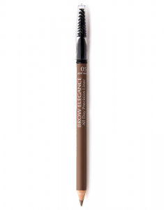 Brow Elegance All Day Precision Liner 5201641731222