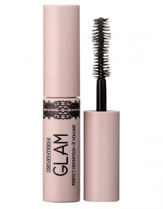 Glam  Mascara Mini 5201641745274