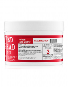 Masca Bed Head Resurrection pentru Par Deteriorat 615908424201