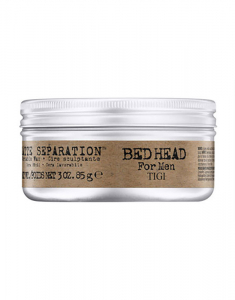 Ceara pentru Par Bed Head for Men Matte Separation 615908425819