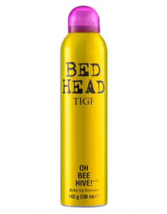 Sampon Uscat Bed Head Oh Bee Hive 615908425925