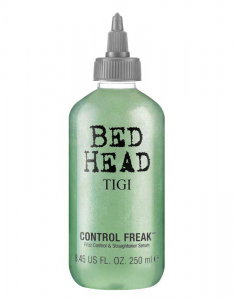 Serum Bed Head Serum Control Freak 615908426496