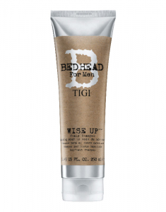TIGI Sampon Bed Head for Men Wise Up