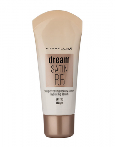 BB Cream Dream Fresh 3600530791897