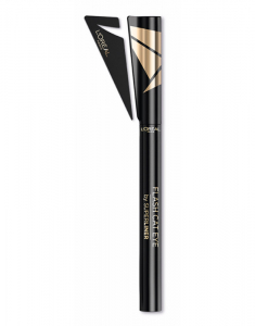 LOREAL PARIS Superliner Carioca Cat Eye