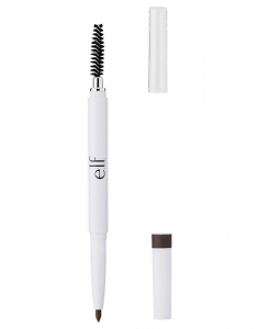 Instant Lift Brow Pencil 609332217225