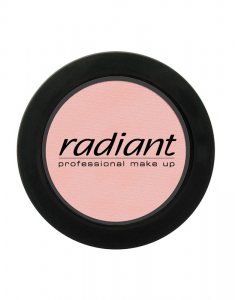 Blush Color Matt 5201641719374