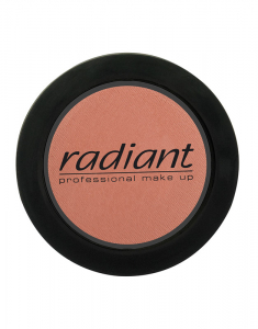 Blush Color Matt 5201641719398