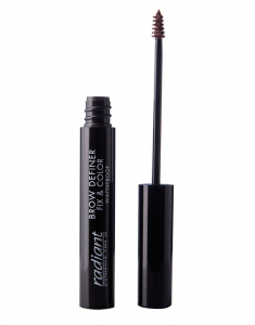 RADIANT Brow Definer Fix & Color