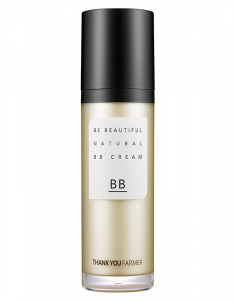 Crema Naturala Be Beautiful BB 8809454980201